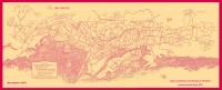1970-December_System_Map_Back