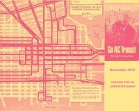 1970-December_System_Map_Downtown