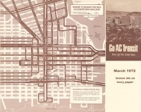 1972-March_System_Map_Downtown