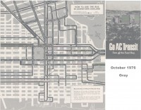 1976-October_System_Map_Downtown