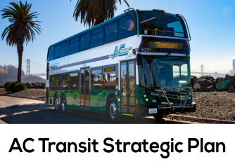 AC Transit | Alameda-Contra Costa Transit District