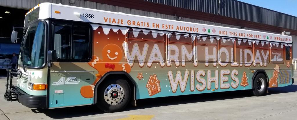 Holidaybus_550px