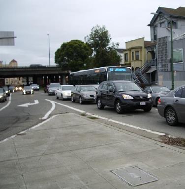 Line 51 Bus