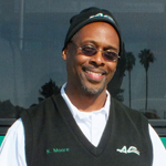 Transit Driver Appreciation Day Is March 18 Ac Transit