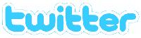 Twitter lo