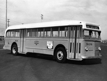 Key System bus 908