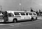 AC Transit bus number 765