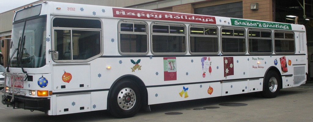 holidaybus2011 007
