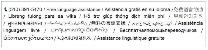language_box